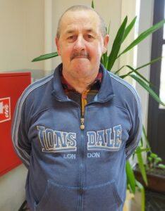 Stanisław Krześniak