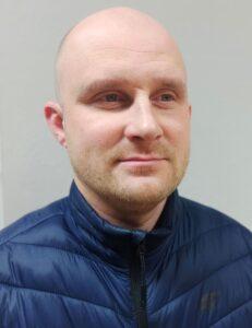 Witold Furmańczyk