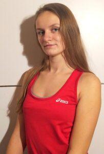 Magdalena Skoczylas