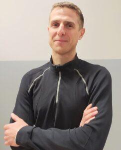 Paweł Bułeczka
